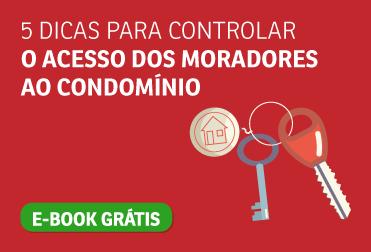 CTA_5-dicas-para-controlar-o-acesso-dos-moradores-ao-condomínio_1