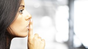 lei do silêncio em condomínios