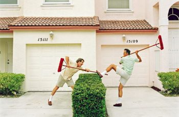 evitar brigas no condomínio